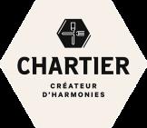logo_chartier
