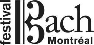 logo festival bach