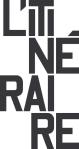 logo litinéraire