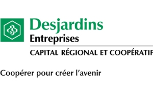 desjardins-capital