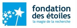 logo-fde-bleu-fr