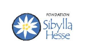 logo-fondation-hesse