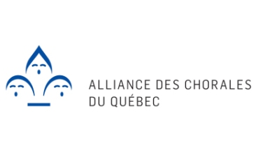 alliance-des-chorales