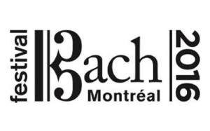 bach-400-x250