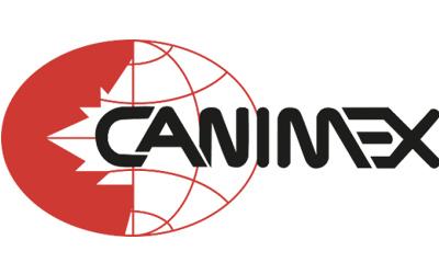 canimex-400-x-250