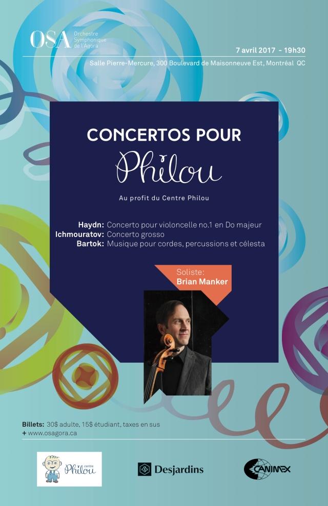 concertos-pour-philou