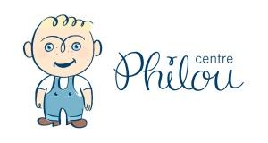 logo-philou-fond-blanc-horizontal