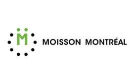 moisson-montreal