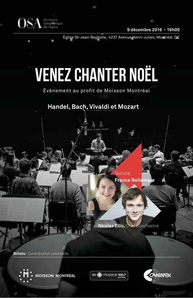venez-chanter-noe%cc%88l